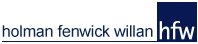 Click to visit Holman Fenwick Willan LLP website
