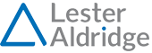 Click to visit LA Marine, Lester Aldridge LLP website
