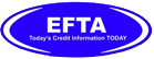 Click to visit European Freight Trades Association website