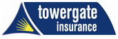 Click to visit Towergate Insurance Chelmsford website