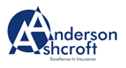 Anderson Ashcroft Ins. Brokers Ltd
