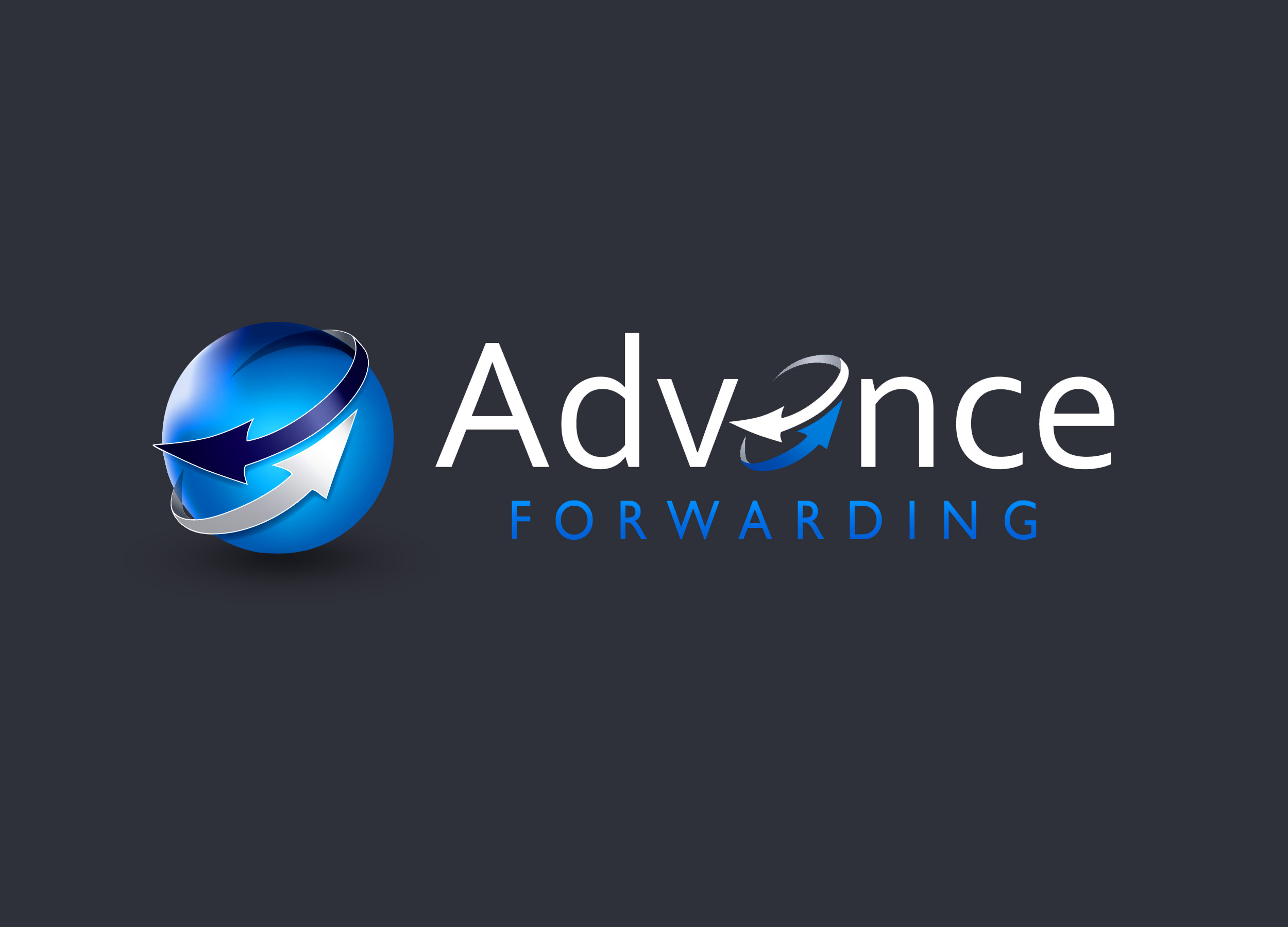 Advance Forwarding Ltd