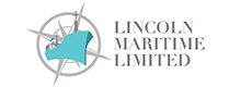 Click to visit Lincoln Maritime website