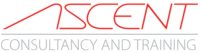 Click to visit Ascent Consultancy & Training  website