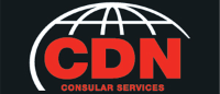 CDN Consular Services Ltd