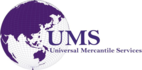 Click to visit Universal Mercantile Services Ltd website