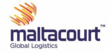 Maltacourt Ltd