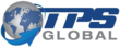 Kate Town [TPS Global Logistics Ltd]