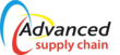 Advanced Forwarding Ltd [(Advanced Supply Chain Group)]
