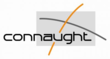 Connaught Air Services Ltd