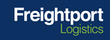 Freightport Logistics Ltd
