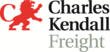 Charles Kendall Freight Ltd