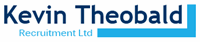 Click to visit Kevin Theobald Recruitment Ltd website