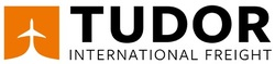 Tudor International Freight Ltd