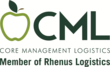 Core Management Logistics