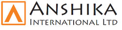 Click to visit Anshika International Ltd website