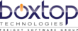 BoxTop Technologies (part of the Frieght Software Group)