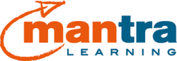 Click to visit Mantra Learning Ltd website