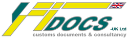 Click to visit Fidocs-UK Ltd website