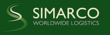 Simarco Worldwide Logistics