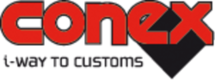 Click to visit Conex Systems Ltd website